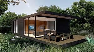 prefab homes affordable prefab homes for modern people choice