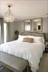 All Pink Bedroom - bedroom magnificent grey and blue bedroom design grey and light