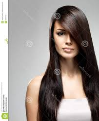 long straight hairstyle for women cool hairstyles for long