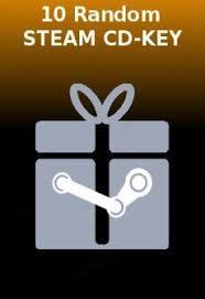 g2a black friday steam gift card 50 usd cd key global g2a global digital gaming