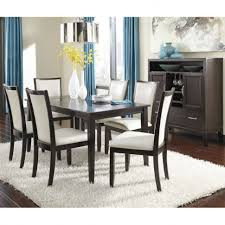 dining room table sets living room awesome espresso living room table sets with