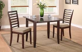 beachcrest home thatcher extendable dining table u0026 reviews wayfair