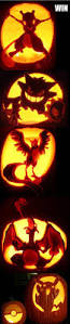 122 best pumpkin images on pinterest halloween pumpkins