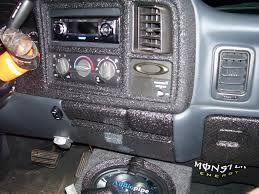 Jeep Cherokee Floor Pan by Rhino Lined Interior Jeep Cherokee Pinterest Rhinos Jeeps