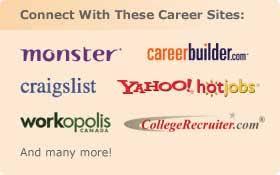 Resume Maker On The Go Resumemaker Com Write A Better Resume Get A Better Job