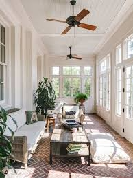 sunroom ideas best 70 traditional sunroom ideas decoration pictures houzz
