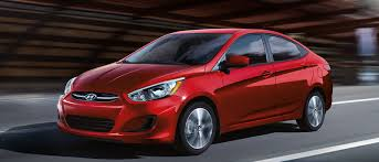 hatchback hyundai accent experience the 2017 hyundai accent hatchback
