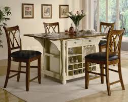 kitchen furniture kitchen islands with seatingr home depot island