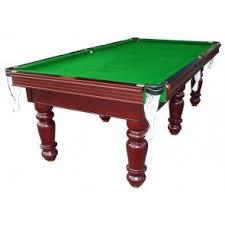 7 foot pool tables for pool u0026 snooker billiards com au