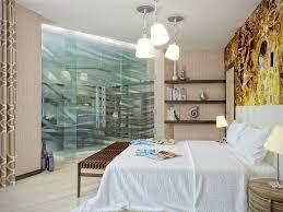 My Bedroom Design Design My Bedroom Luxury Bedroom Bedroom Design My