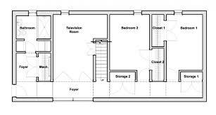 architect house designs architecture simple house design ideas homes zone
