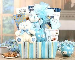 Country Gift Baskets 159 Best Gift Baskets Images On Pinterest Valentine Day Gifts