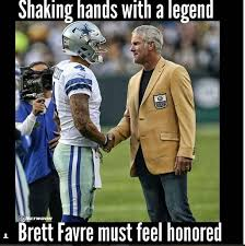 Cowboy Haters Meme - awesome dallas cowboys memes for haters 531 best dallas cowboys
