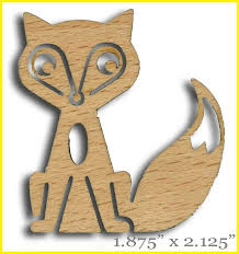 44 best wooden cut outs images on cut outs wooden