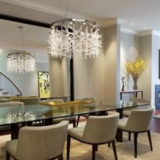 hanging ceiling lights for dining room knowing types of l and advantages of ceiling lights for dining
