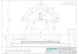 bureau d ude structure bureau d etude structure tradicad bureau dactudes structures