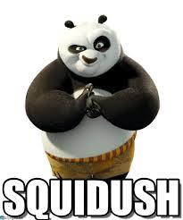 Fu Meme - image result for kung fu panda meme ford i m a sofa pinterest