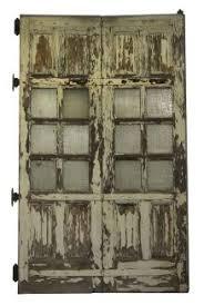 glass wood doors antique entry doors olde good things