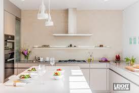 contemporary kitchen pendant lights modern kitchen pendant lighting ideas