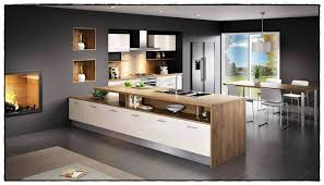 cuisine allemande haut de gamme charmant cuisine haut de gamme allemande nouveau design de maison