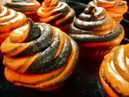 cupcake wonderful fresh orange cupcakes red velvet made with