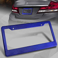 lexus plate frame license plate frames license plate frames for lexus es350 with