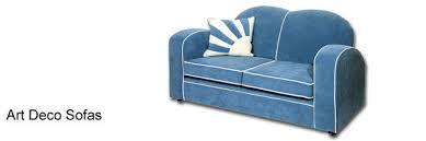 Art Deco Armchairs For Sale Scandecor Artdeco Sofas Com