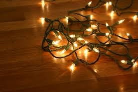 and white christmas lights christmas lights safety information doityourself