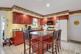 100 refresh kitchen cabinets kitchen cabinet refacing