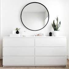 malm dresser this ikea dresser is being recalled for a worrying reason mydomaine