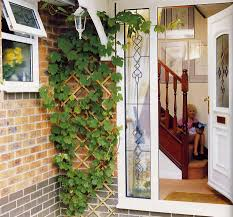 Decorating The Entrance To Your Home Pictures On House Entrance Decor Free Home Designs Photos Ideas