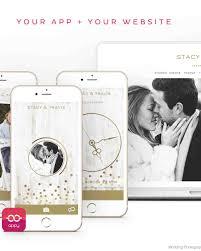 wedding websites best wedding websites for building your big day domain martha