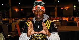 make up classes in miami miami hurricanes football early commits laid the groundwork for