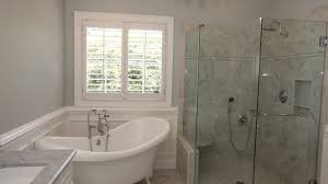 Perfect Bathroom Designs With Freestanding Tubs Incredible  Tub - Bathroom designs with freestanding tubs