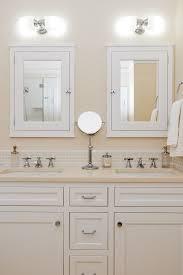 Good Looking Bathroom Lighting Over Medicine Cabinet Bedroom Ideas Best 25 Teenage Bathrooms Ideas On Pinterest Girls Bedroom