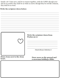 page worksheet printable activities worksheets for kids snowman