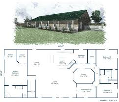 how to build a floor for a house create a house floor plan ipbworks