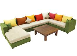Stretch Covers For Armchairs Sofa Endearing Loose Covers For Sofas Oxfordshire Glorious