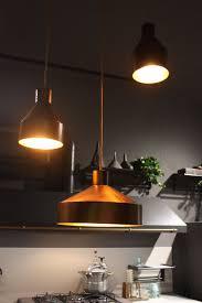 Hammered Copper Pendant Light Kitchen Lighting Hammered Copper Chandelier Copper And Glass