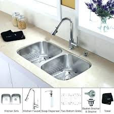 kitchen faucets with soap dispenser glacier bay soap dispenser synthevent co