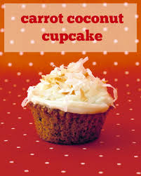 crave worthy carrot cake recipes potlucks sprinkles and carrots