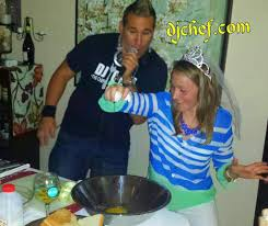 dj chef bachelorette party ideas long island hamptons cooking