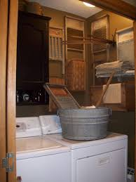 Country Laundry Room Decor Primitive Bathroom Ideas Primitive Country Farmhouse Laundry