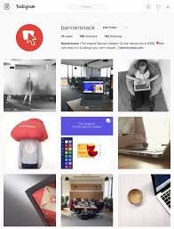 instagram design ideas instagram feed ideas that make your profile awesome