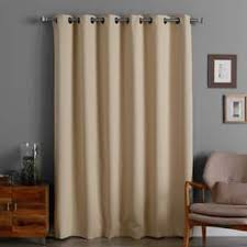 Extra Wide Drapes Wide Width Curtains U0026 Drapes Shop The Best Deals For Nov 2017