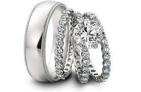 Sears Wedding Rings by Engagement Rings Wedding Ring Sets Amazing Engagement Rings Sets