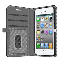 iphone 4s design design your own iphone 4 4s wallet with picture
