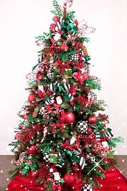 106 best noël images on pinterest christmas pictures christmas