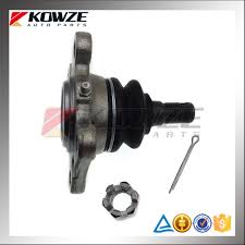 2001 lexus gs430 ball joints steering ball joint steering ball joint suppliers and