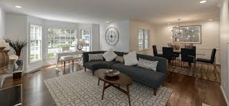 interior design home staging jobs showhomes america u0027s largest home staging company